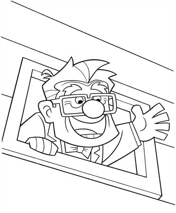 hailey coloring pages - photo#24