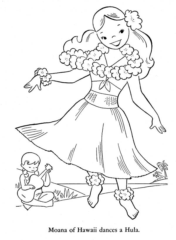 Jasmine aloha dancing - 2 part 8