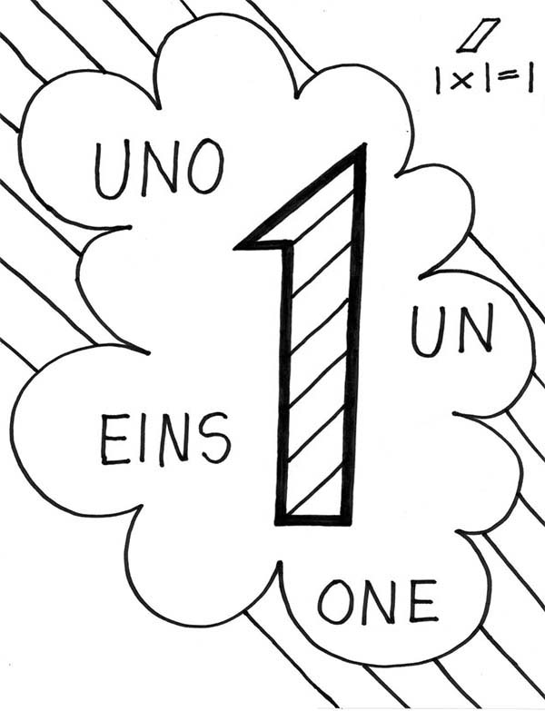 grammar coloring pages - photo#33