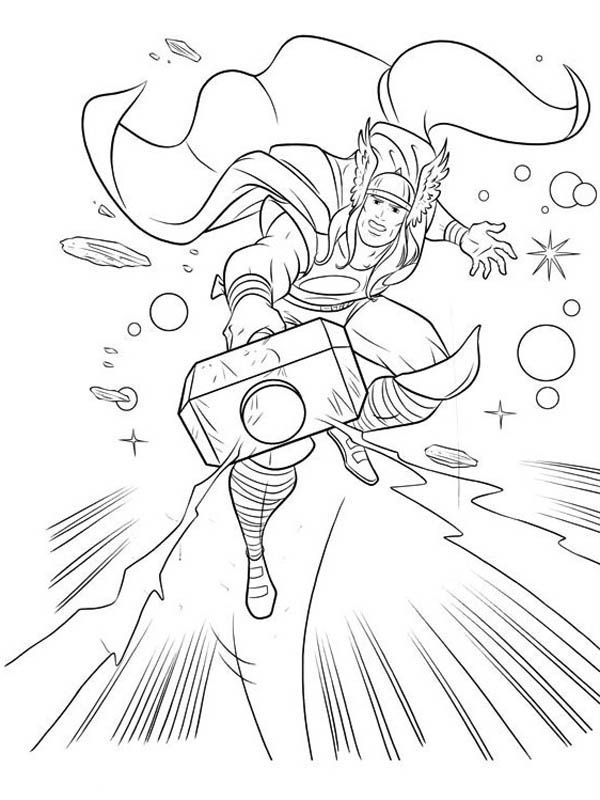 Galaxy free colouring pages for Galaxy coloring pages