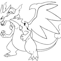 y coloring page  Coloring Page Is angr...