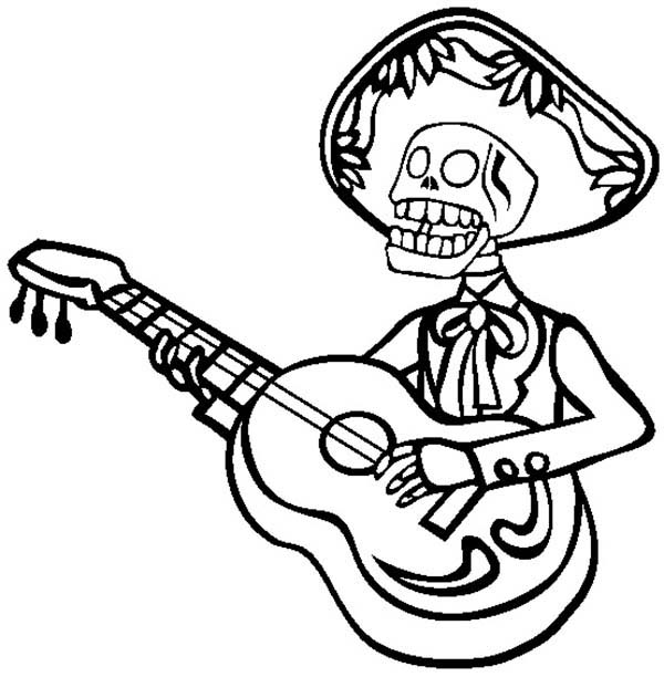 321201523352 as well Mariachi Skeleton Playing Guitar Coloring Page in addition Marilyn Monroe Clipart further Free Printable Coloring Pages For Teenage Girls Pictures 4 further Elvis Presley Stencil 583147211. on elvis birthday clip art