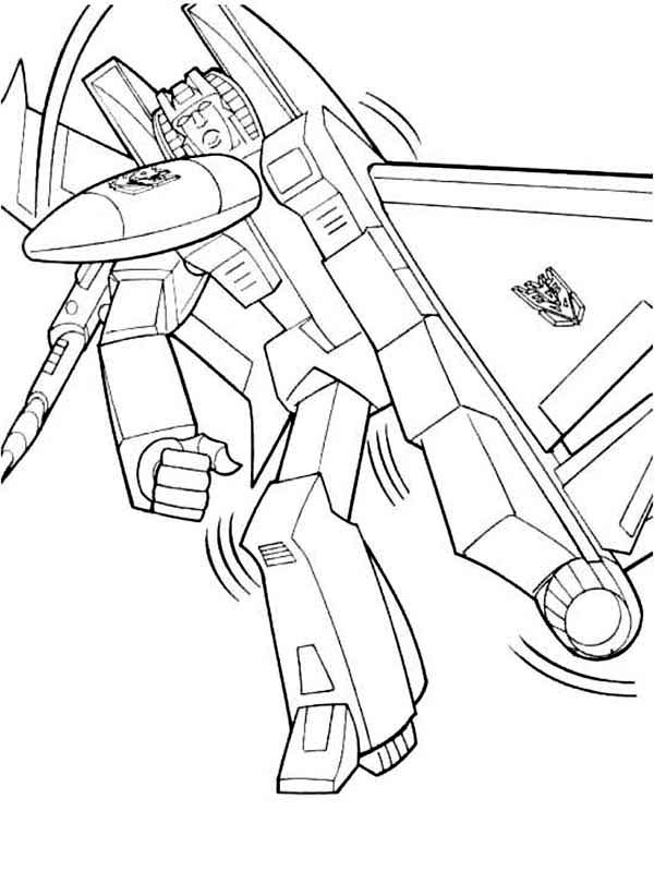 transform photos to coloring pages - photo#2