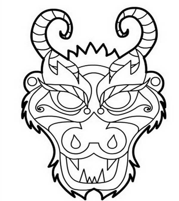 ancient china coloring pages - ancient china free colouring pages