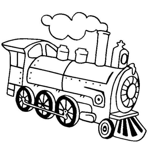 Locomotive-of-S...