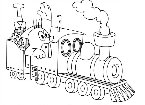 269237 furthermore Mickey Mouse Birthday Cake furthermore Halloween Pictures Printables also High Speed Train 5 further Stock Photo Toy Top Illustration White Background Image32710910. on train car coloring page