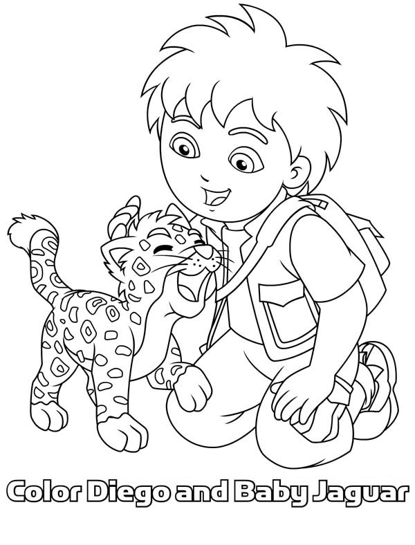 Image Result For Daniel Bible Coloring Pages