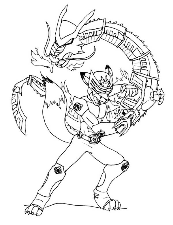 kamen rider coloring pages - photo#37