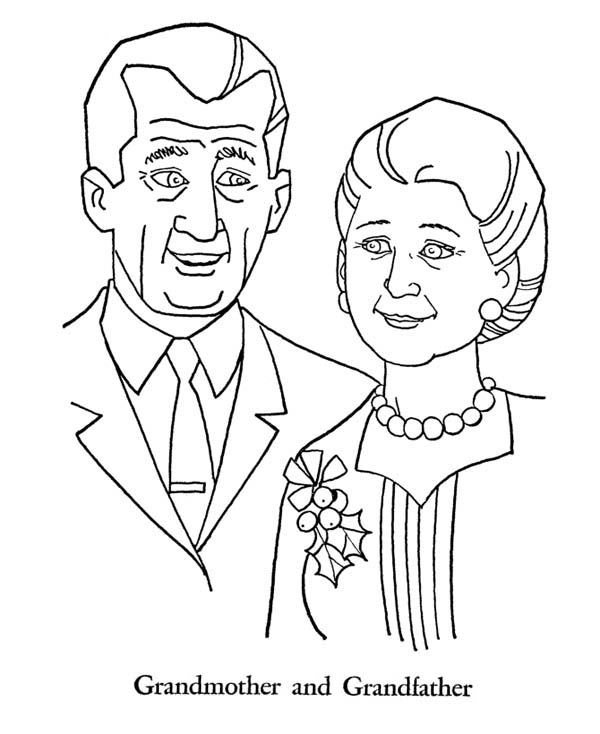 Free Parents Day Coloring Pages Parents Coloring Pages