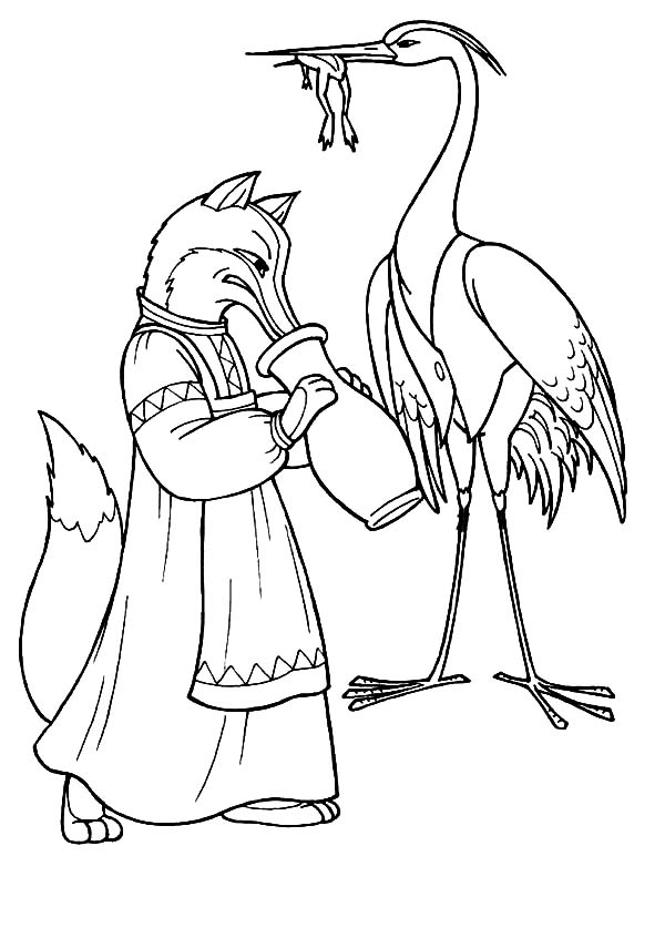 black crow feathers coloring pages