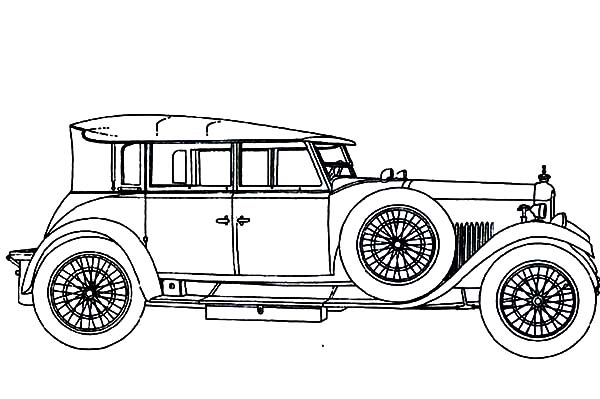 Lowrider Classic Car Coloring Pages Inspiring And Memorable Design Of A