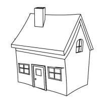 House   NetArt